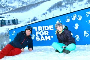 I-Ride-for-Sam_Vail-Project_Ron-Skylar