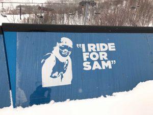 I-Ride-for-Sam_rail-3