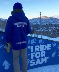 I-Ride-for-Sam_rail-4