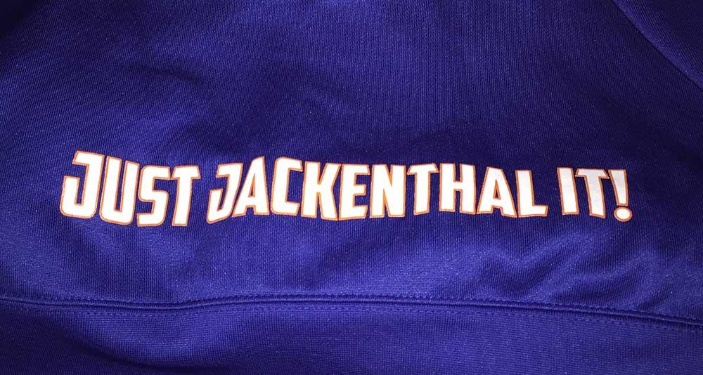 Just-Jackenthal-It