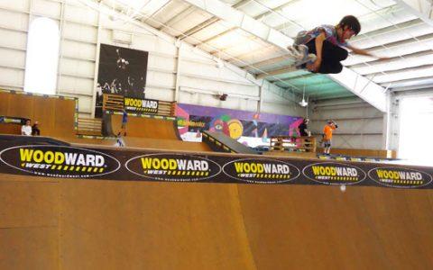 Sam-Jackenthal_Flatspin-360_WoodWard