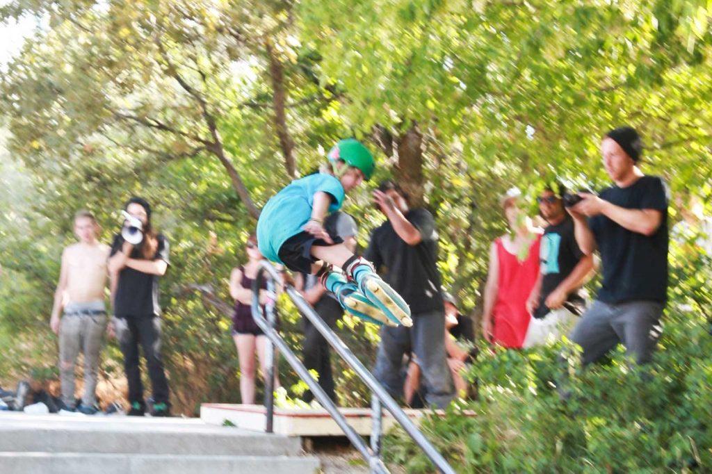Sam_inline-skate