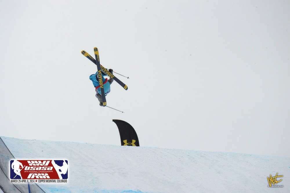 USASA-National-Championships-2014_Copper-Mountain_Sam-Jackenthal-1
