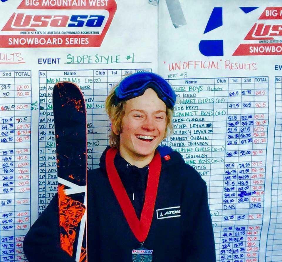 USASA-National-Championships-2014_Copper-Mountain_Sam-Jackenthal