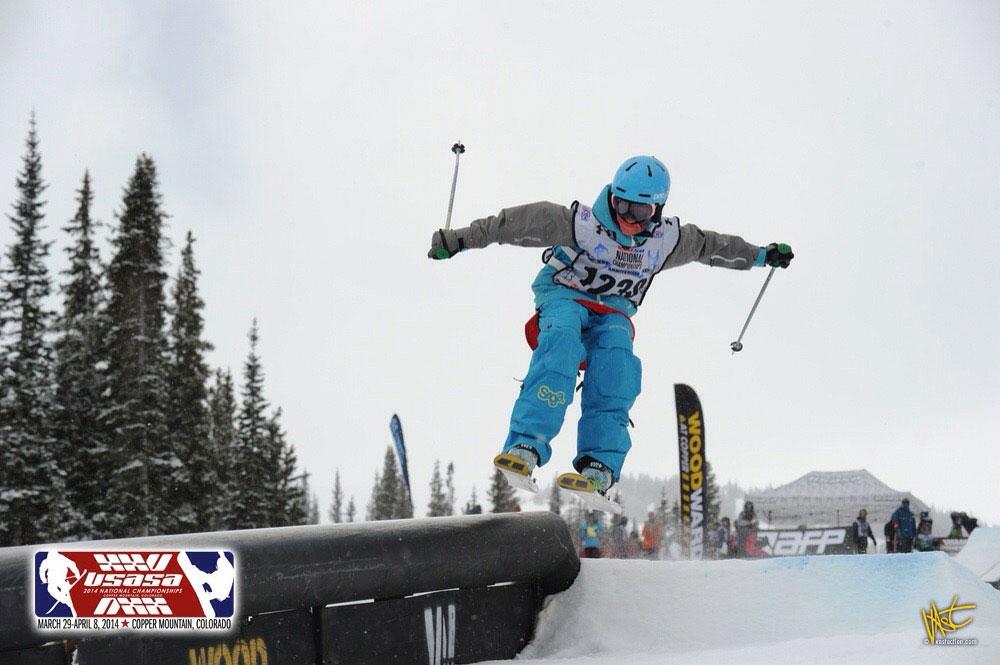 USASA-National-Championships-2014_Sam-Jackenthal-2