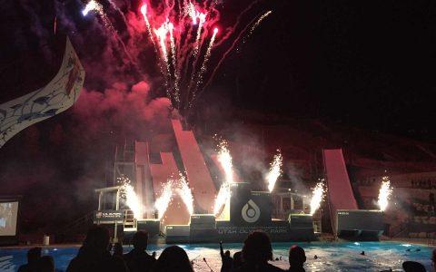Utah-Olympic_Park_memorial-fireworks