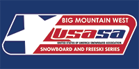 big-mtn-west-banner_200px