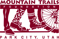 Mountain Trails Foundation