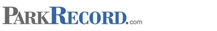 Park-Record_logo