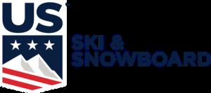 US-Ski-Snowboard