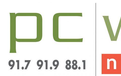 kpcw_logo