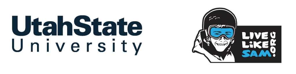 Utah-State-LiveLikeSam_Partnership