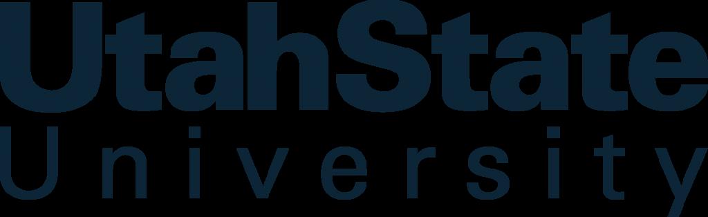Utah-State-University-Logo_USU