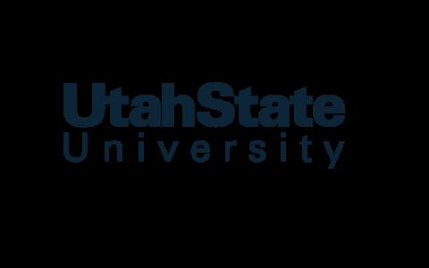 Utah-State-University_logo_1920px
