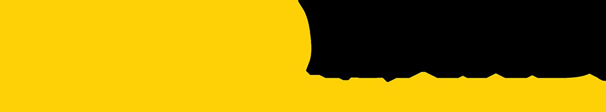 Woodward-Brand-Logo