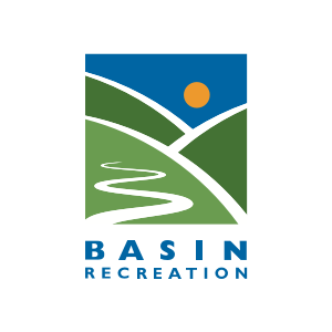 Basin Recreation