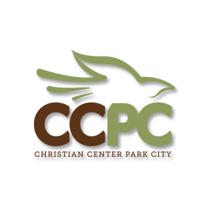 Christian Center Park City