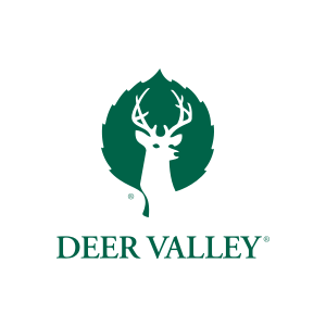 Gift Basket of Deer Valley Foods<br>$100