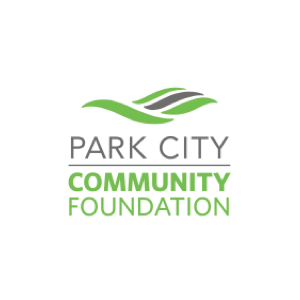 Park City Community Foundation