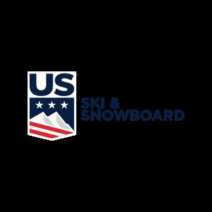 US Ski Snowboard