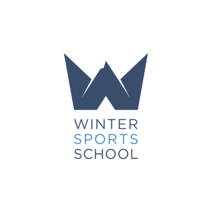 Winter Sports School