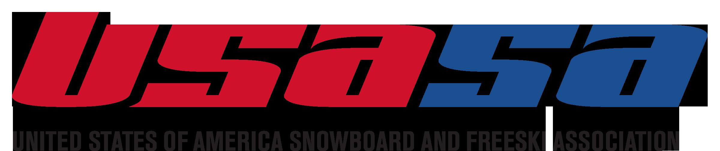 USASA_Logo_Primary_1