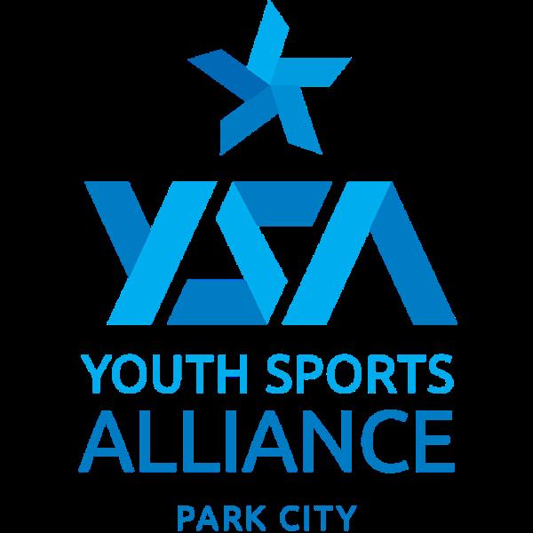 YSA Park City