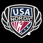 USA Nordic