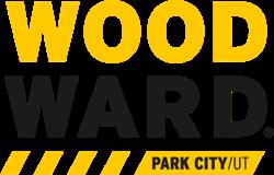 Woodward Park City_250