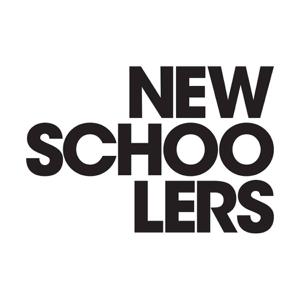New Schoolers