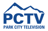 PCTV_100px