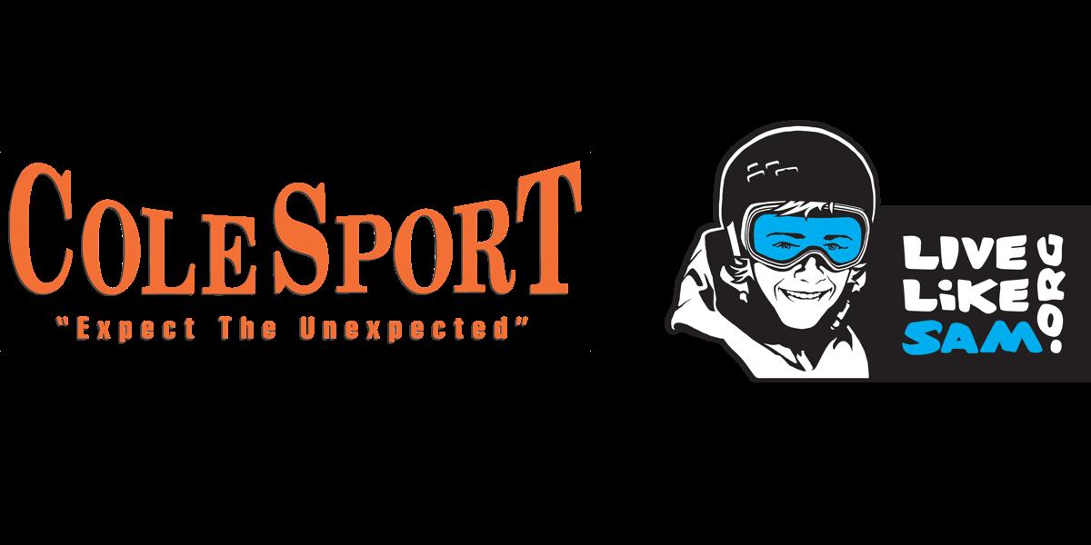 cole-sport-live-like-sam