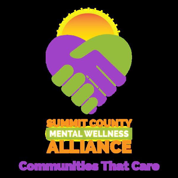 communities-that-care-logo