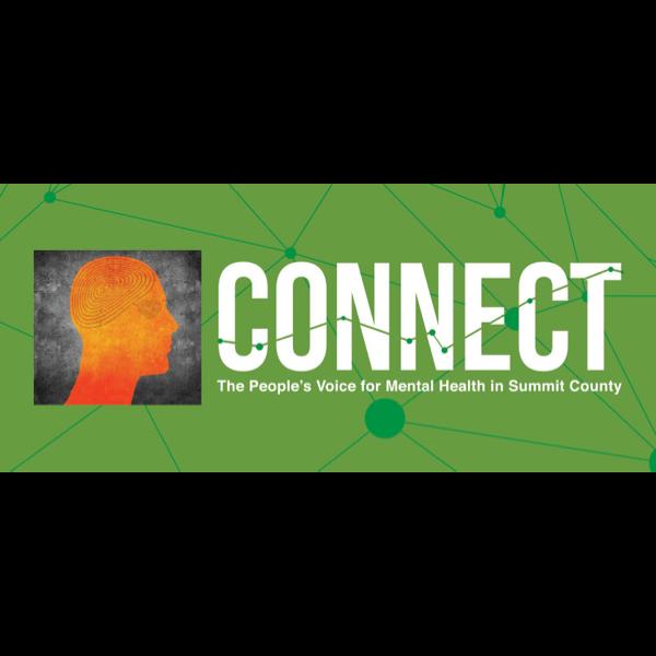 connect-sc