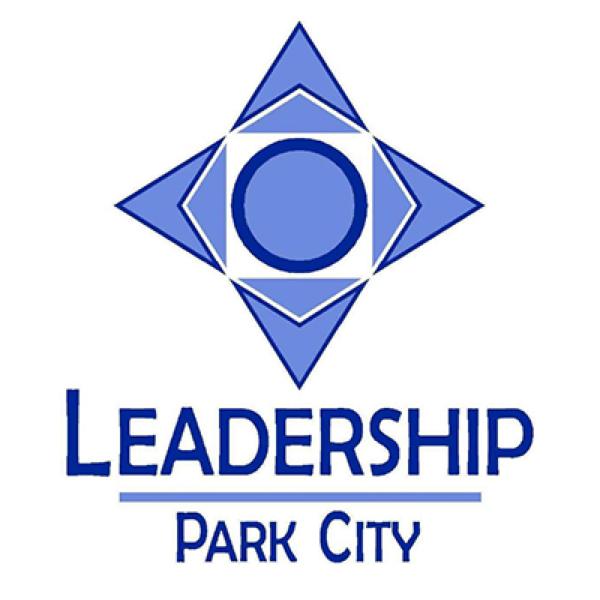 leadership-pc