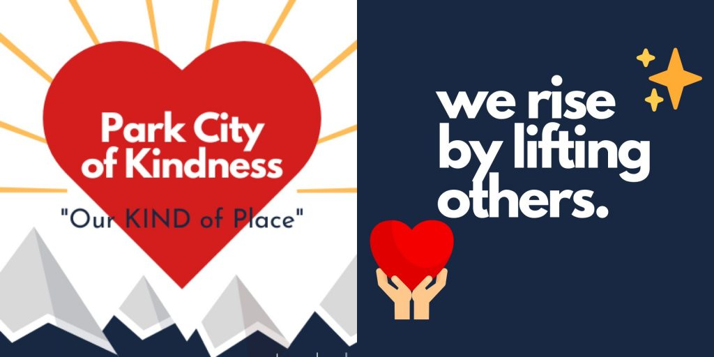 pc-kindness-we-rise