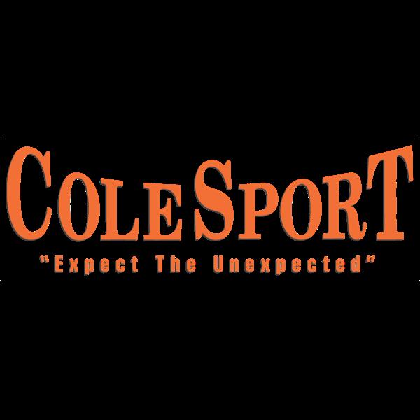 cole-sport-logo