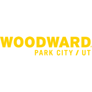 woodward-pc-300