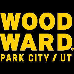 woodward-pc-logo