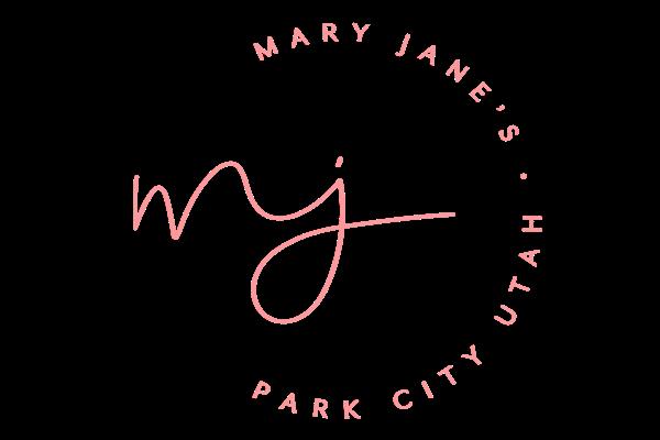 mary-janes