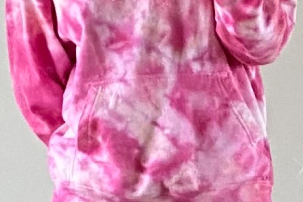 pink-skylar
