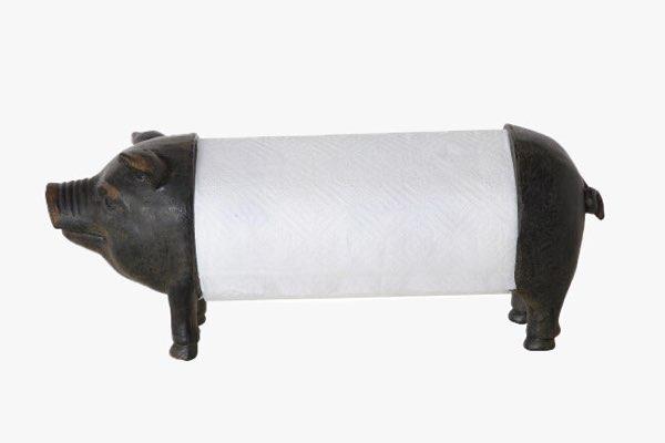 rootd-pig-paper-towel