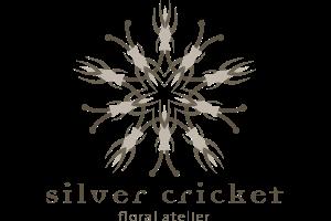 silver-cricket-floral