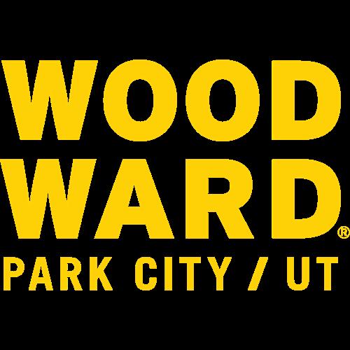 woodward-1