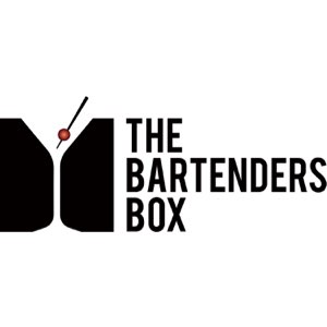 Choice of 2 Bartenders Boxes<br>$90 value