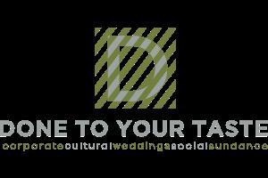 dtyt-logo