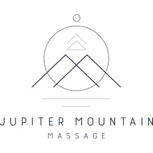 90-minute Massage<br>$150 value