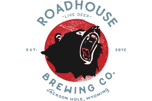 roadhouse-brewing