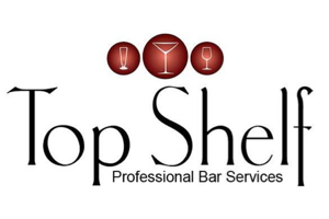 top-shelf