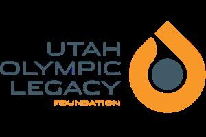 utah-olympic-legacy